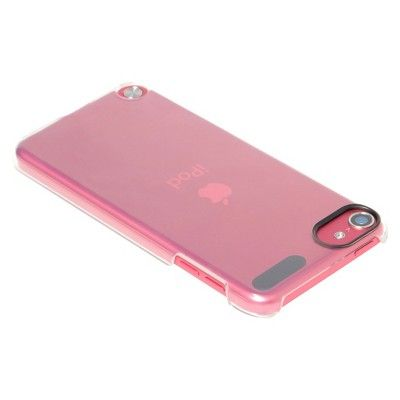 Agent18 iPod Touch 5th Generation Shield - Clear