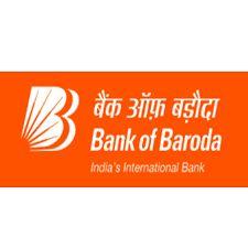 BOB Recruitment 1200 Probationary Officer Vacancy in Bank of Baroda- www.bankofbaroda.co.in