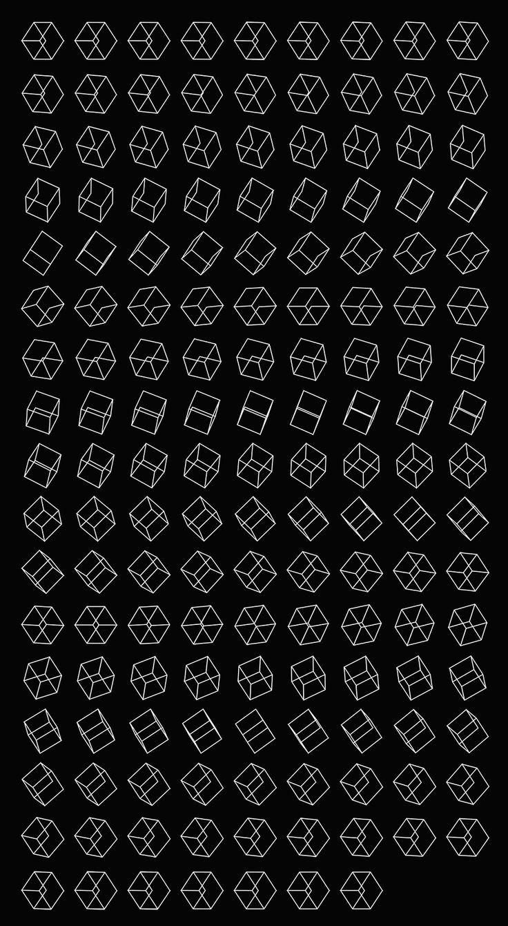 from EXO Official Website