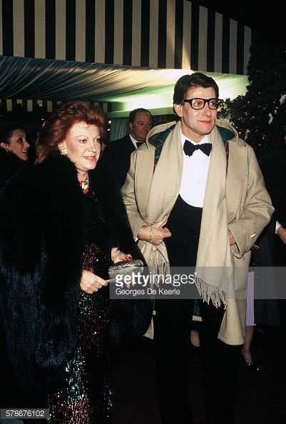 french-fashion-designer-yves-saint-laurent-with-nightclub-owner-the-picture-id578676102 (401×594)