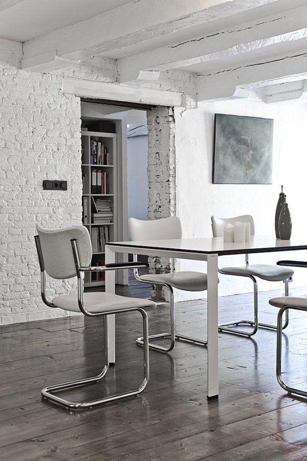 Pakhuis loft meer interieur inspiratie zien check for Loft interieur