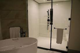 Image result for huge shower