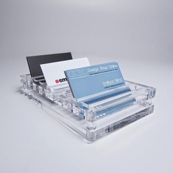 sbi credit card in japan