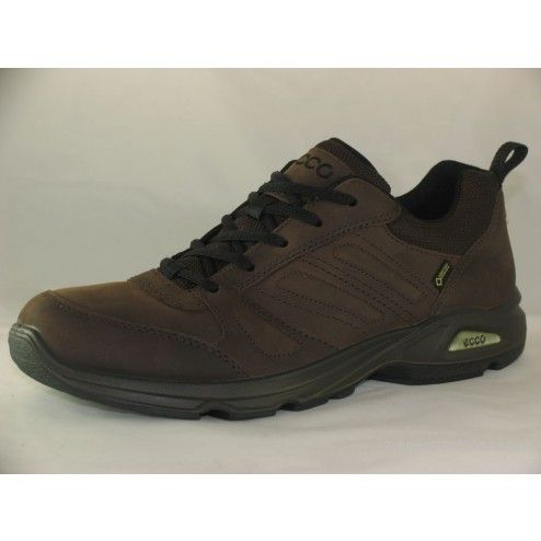 Rockport Hombres RocSports Lite Five con cordones Breen Sneaker - 11.5 W x9pdjFN32