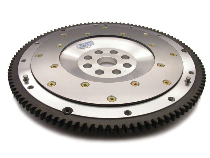 Looking for a Lightweight Flywheel we have it for you! We have many different applications including:  Audi S4, BMW M3, Dodge Viper, Ford Mustang, Honda Civic, Jaguar XJS, Mazada 3 and many more!