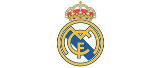 Oficial: Fabio Coentrao cedido al Sporting de Portugal