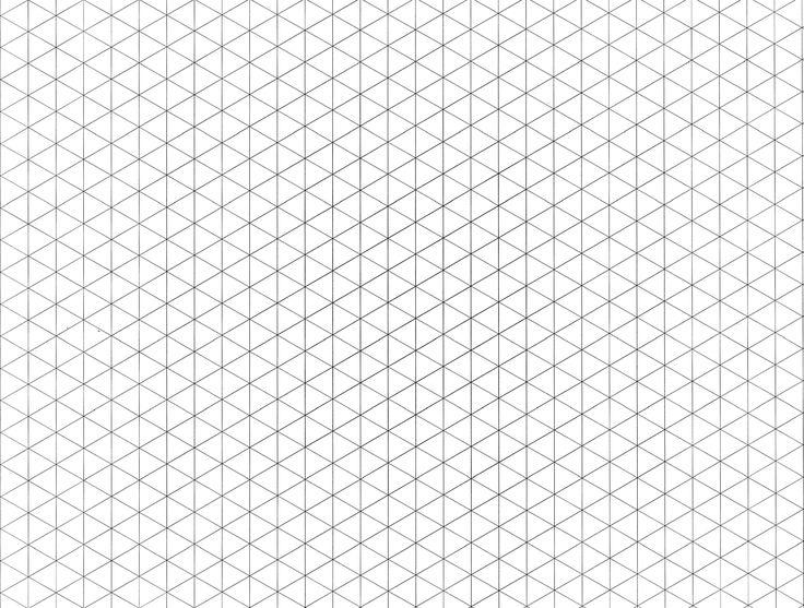 iso_raster.jpg (6254×4735)   ISOMETRIC   Pinterest