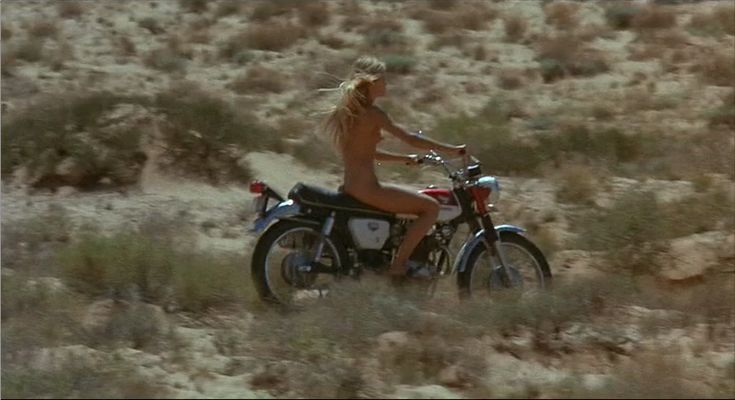 Gilda texter nude Nude Photos 90