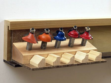 58 Best Router Bits Special Images On Pinterest Router