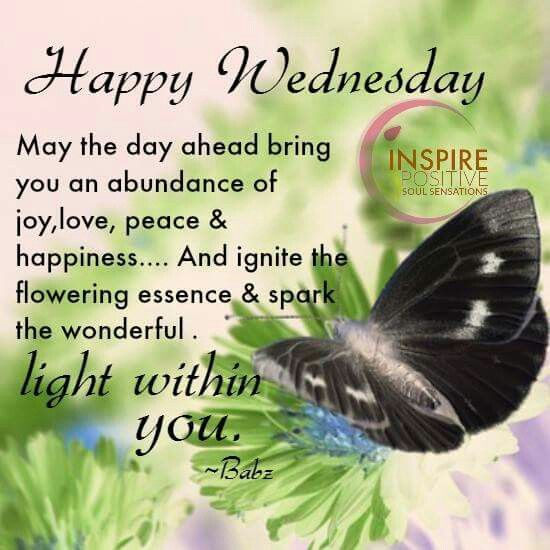 Wed Morning Quotes: 1000+ Happy Wednesday Quotes On Pinterest