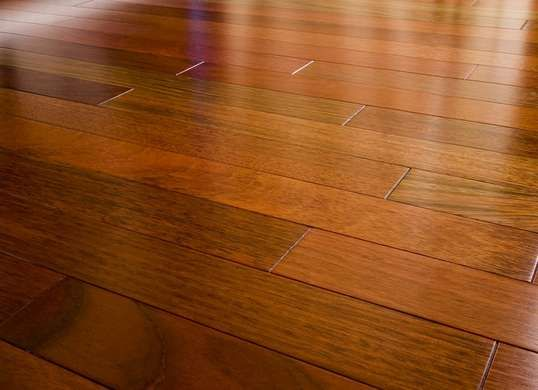 13 most homeowners get wrong hardwood