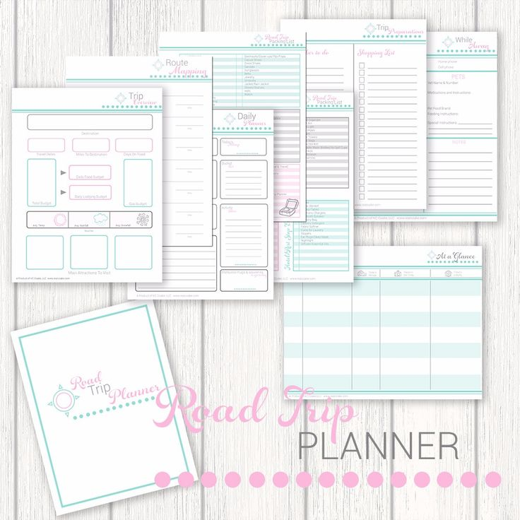 Tips on how to be Organized with grocery shopping and meal preparation. Cute printables as well to help with organizing it all.