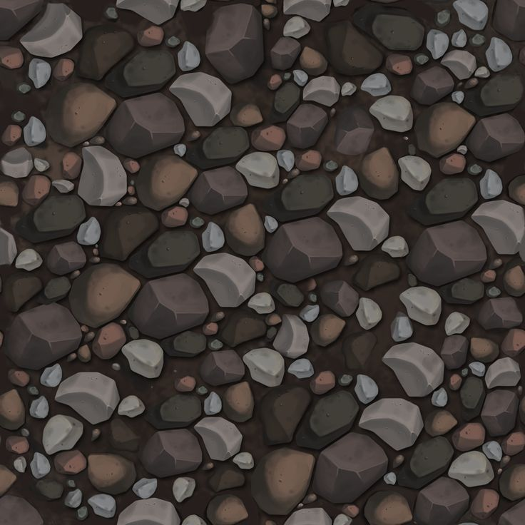 hand painted textures - Google Search