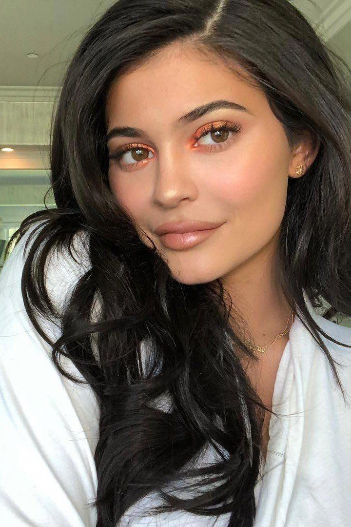 Every Kylie Lip Kit Dupe: Every Product Kylie Jenner Used In Her $450+ Vogue Makeup