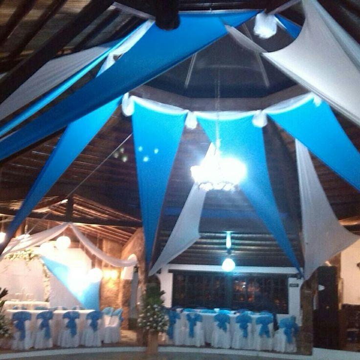 Evento LaRocaEVentos Chinacota N/s 3112670387...