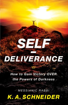 9 best john eckhardt get free from demonic torment images on self deliverance how to gain victory over the powers of darkness by rabbi k a fandeluxe Choice Image