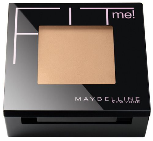 The Maybelline Fit Me Bronzing Powder in 200 is perfect for fair skin! The shade is not too muddy and blend in beautifully even on pale skin.. And best thing about this is price!