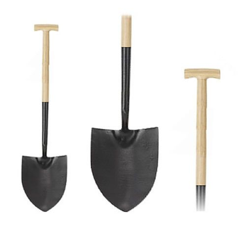Shop for Garden Tools & Equipment from a great selection. Click now for free ...