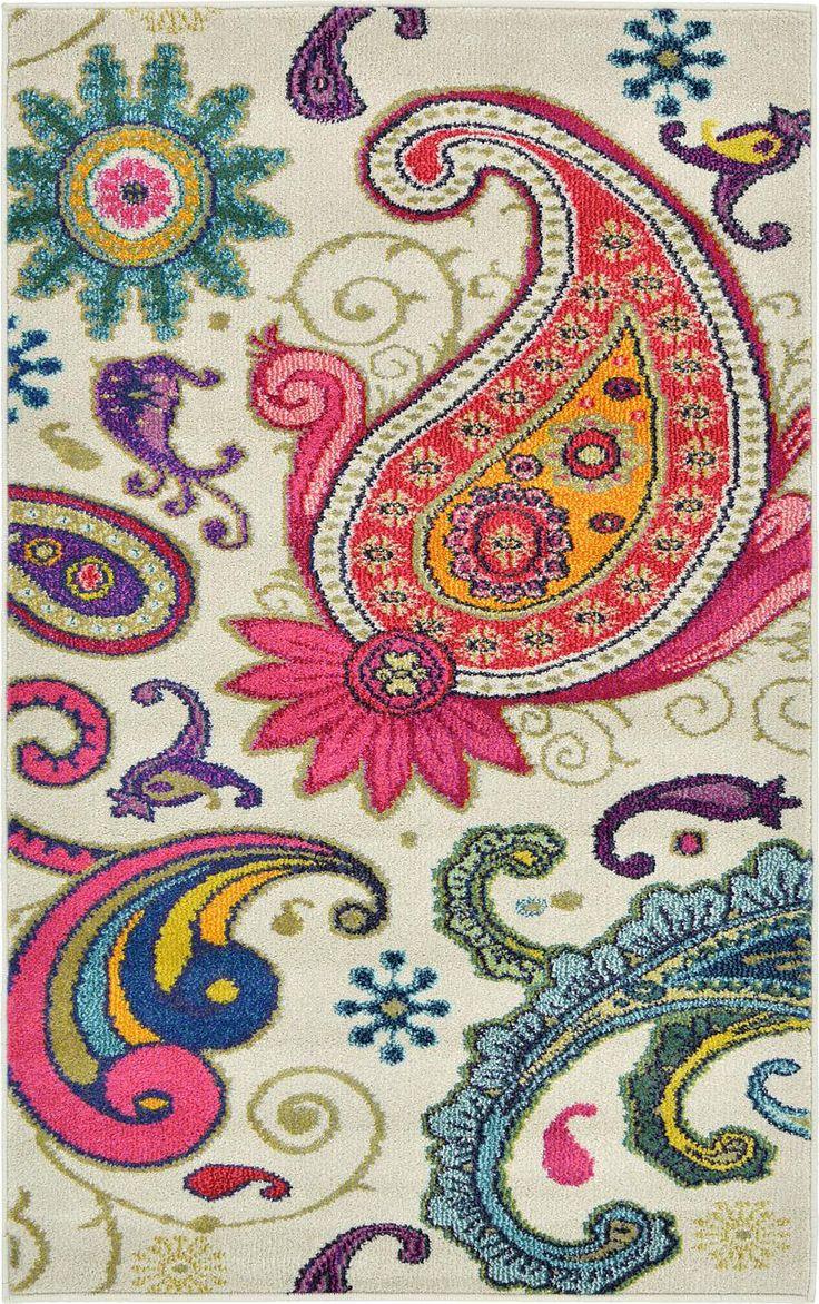 Mejores 595 im genes de just my style en pinterest for Alfombras orientales barcelona