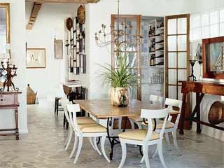 Best 25 Mediterranean Dining Chairs Ideas On Pinterest Classy Dining Room Spanish Translation Inspiration