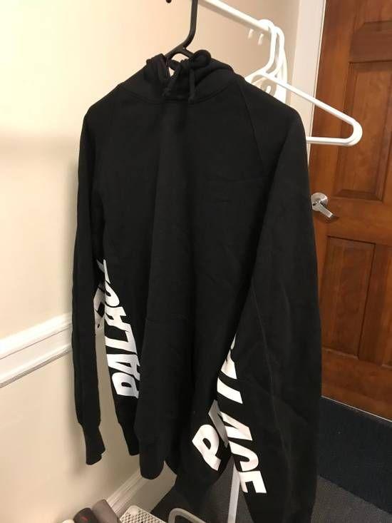 Palace Palace Hoodie Size m - Sweatshirts & Hoodies for Sale - Grailed