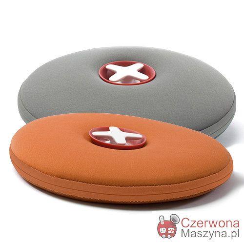 Termofory Authentics Pill - CzerwonaMaszyna.pl