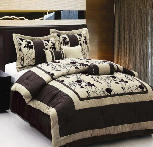 21 best images about flock on pinterest bed in a bag for King shams on queen bed