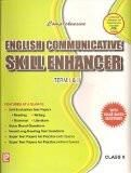 Comprehensive English Communicative Test Papers (File-System) In Two Volumes Term I & II Vol-I X