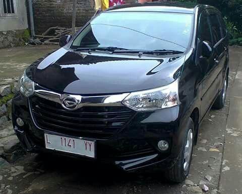Jl. MT Haryono I/10 Nganjuk.