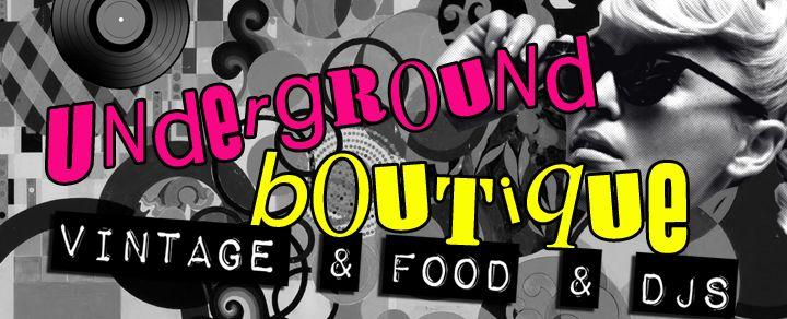 https://www.facebook.com/UndergroundBoutiqueAmsterdam?fref=ts