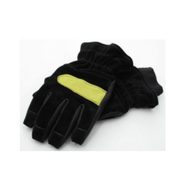 Best 25 Firefighter Gloves Ideas Only On Pinterest