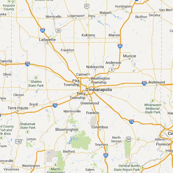 I-65 Traffic and Road Conditions Indiana - Roadnow Plus other interstates.  Great for travel road conditions.