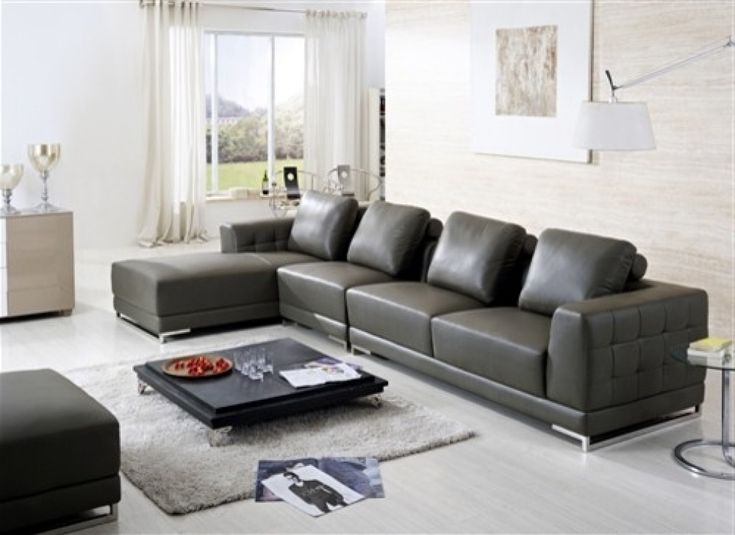 Sleeper Sofas Portrait of Sectional Sofa Clearance the Best Way to get High Quality Sofa in Affordable