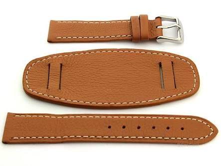Картинки по запросу leather watch straps