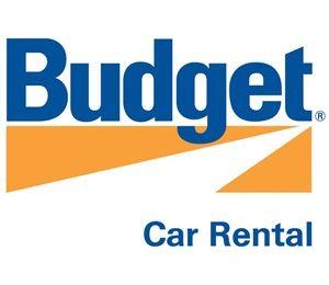 Budget Car Rental - Kuwait