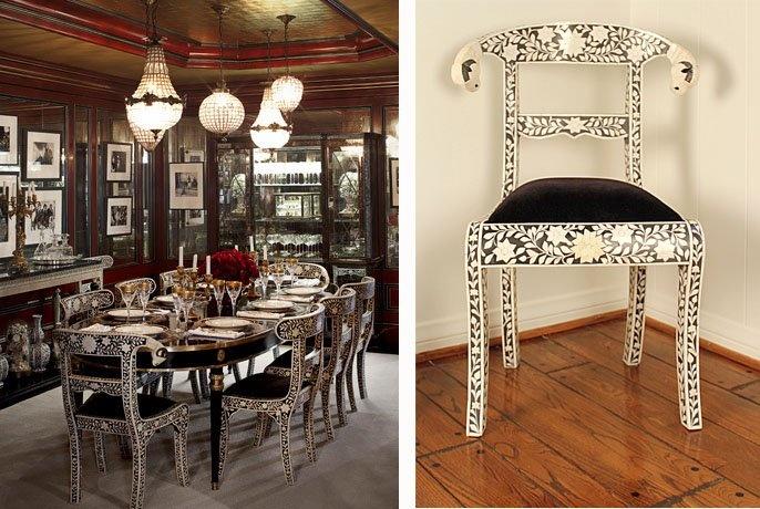 39 best images about nadeau birmingham on pinterest for K furniture birmingham