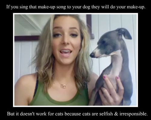 17 Best Images About Jenna Marbles On Pinterest  Videos -7659