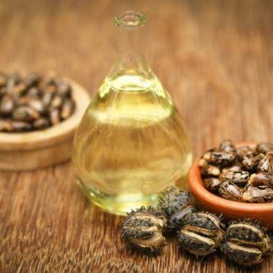El aceite de ricino es un extracto natural que ofrece muchos beneficios para la salud, como sus propiedades desintoxicantes o antimicrobianas. También se utiliza muy a menudo en productos de cosmética natural o en jabones. Sin embargo, tiene otros muchos usos como el de laxante natural, que pue...