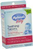 Natural Remedy to Dangerous Baby Teething Gels