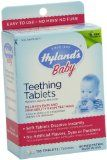 Natural Remedy to Dangerous Baby Teething Gels
