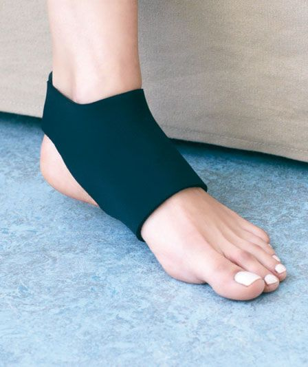 save yourself from plantar fasciitis pdf