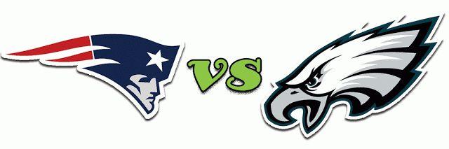 Watch New England vs Philadelphia Live NFL preseason on HD TV Week 1. http://www.nflivehdtv.blogspot.com/2013/06/Watch-New-England-vs-Philadelphia-Live-NFL-preseason-on-HD-TV-Week-1.html