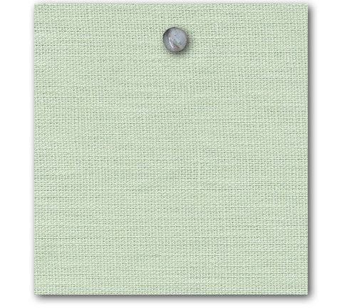 Slipcover Fabricswashable Pet Friendly Shabby Chic Denim Linen