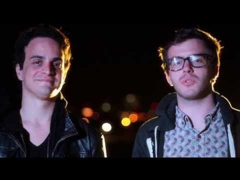 Evan Craft y Chisco - MI ROCA (Cornerstone - Hillsong) - Música Cristiana - YouTube