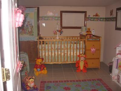 best Kids Room  on Pinterest