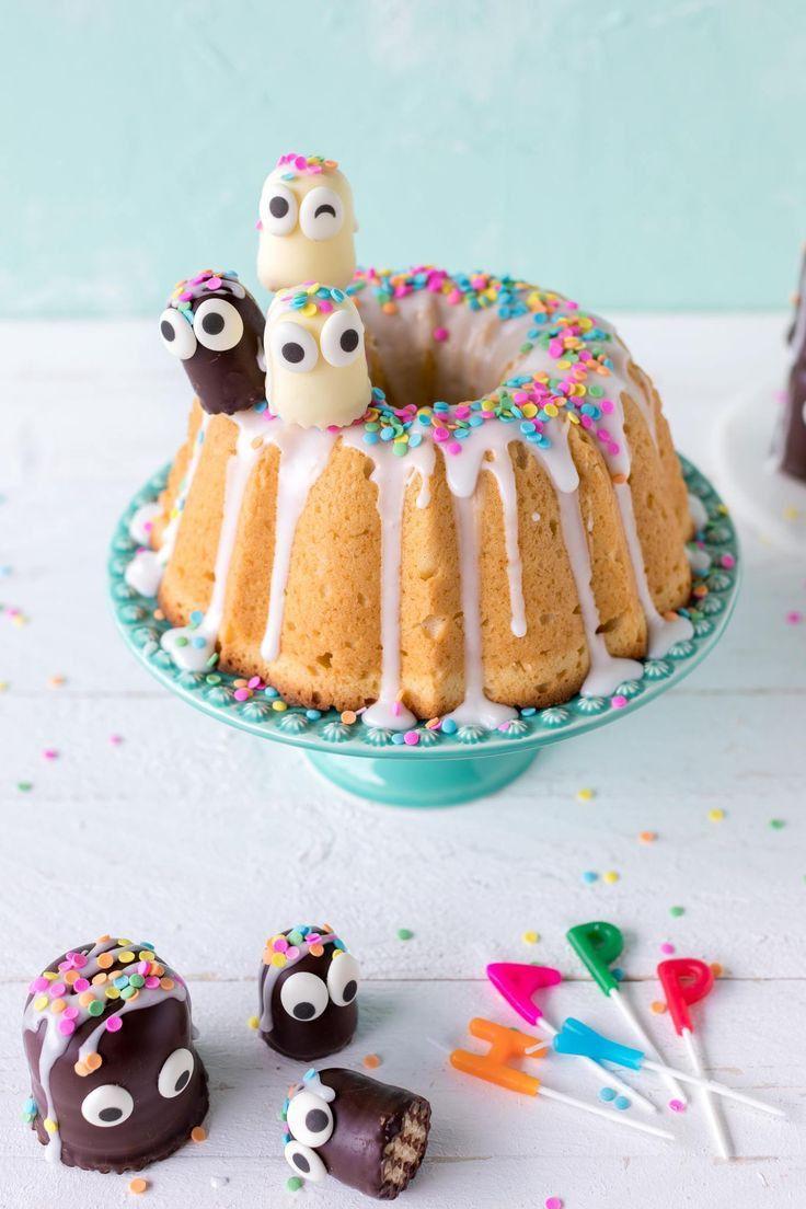 Kindergeburtstag Kuchen Gugelhupf Luxury Die Besten 25 Kuchen 1 Geburtstag Ideen Auf Zitronen Gugelhupf Kindergeburtstag Kuchen Gugelhupf Kuchen 1 Geburtstag