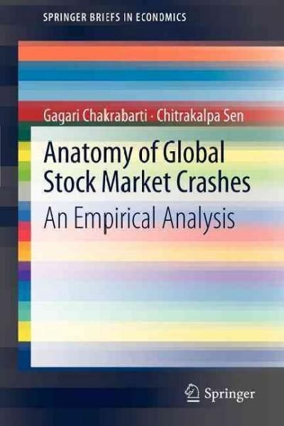 Best 25+ Global stock market ideas on Pinterest Global stocks - stock market analysis sample