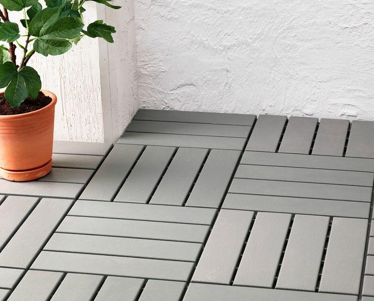Les 25 meilleures idées concernant ikea patio sur pinterest ...