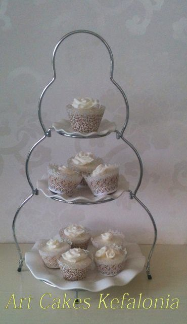 https://www.facebook.com/pages/Art-Cakes-Kefalonia/537303929626355