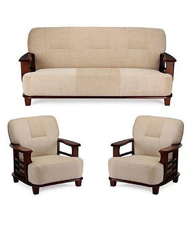 76 Reference Of Buy Teak Wood Sofa Set Online India In 2020 Wooden Sofa Set Sofa Set Wooden Sofa